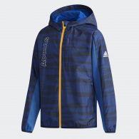фото Детская куртка Adidas Sport ID CV5426