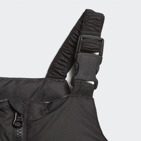 Детский комбинезон Adidas Originals Trefoil Real D96080