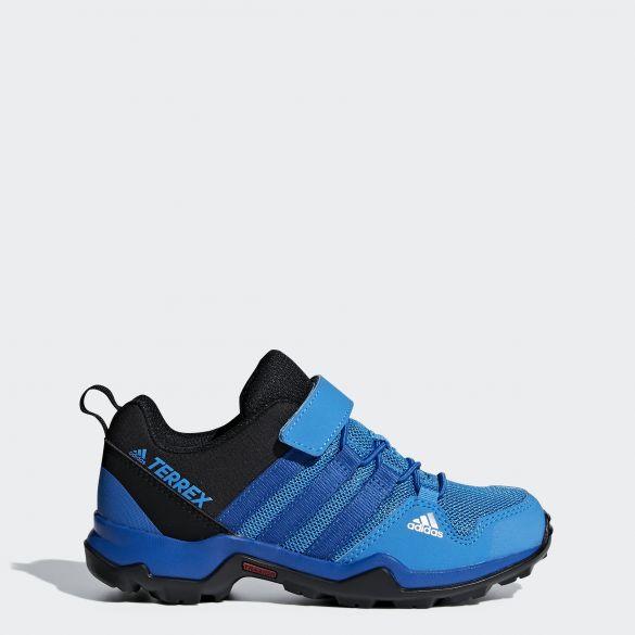 Детские кроссовки Adidas Terrex AX2 AC7978 купить по цене 1090 грн ... f49db351077c6
