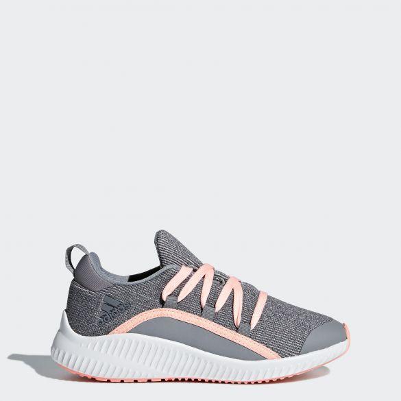 Детские кроссовки Adidas Fortarun X AH2478