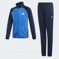 фото Детский спортивный костюм Adidas Entry Closed Hem DM1481