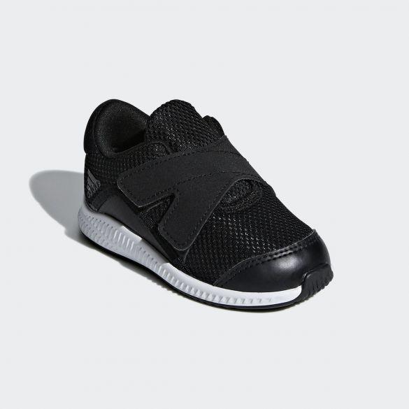 Детские кроссовки Adidas Fortarun X B96231