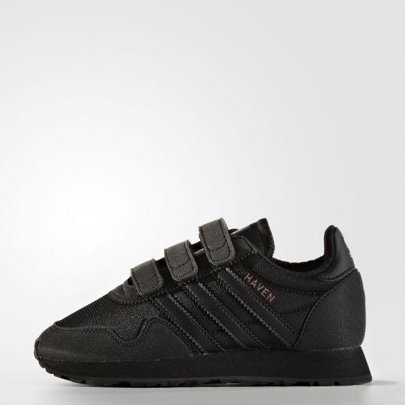Детские кроссовки Adidas Originals Haven CM8034