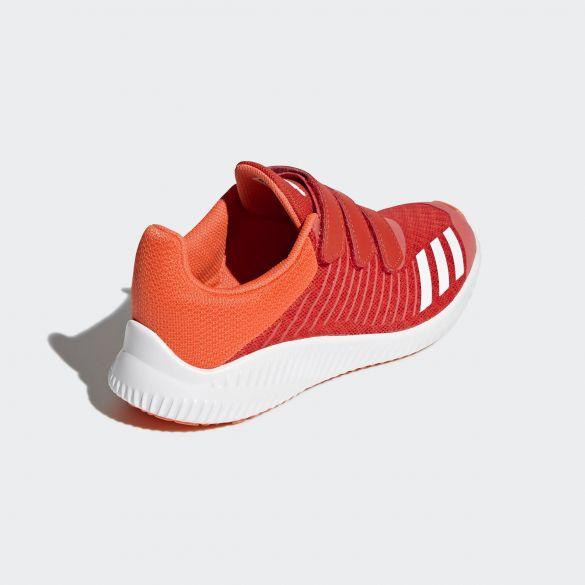 Детские кроссовки Adidas FortaRun DB0229
