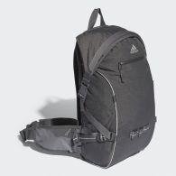 фото Спортивный рюкзак Adidas NGA BR2285