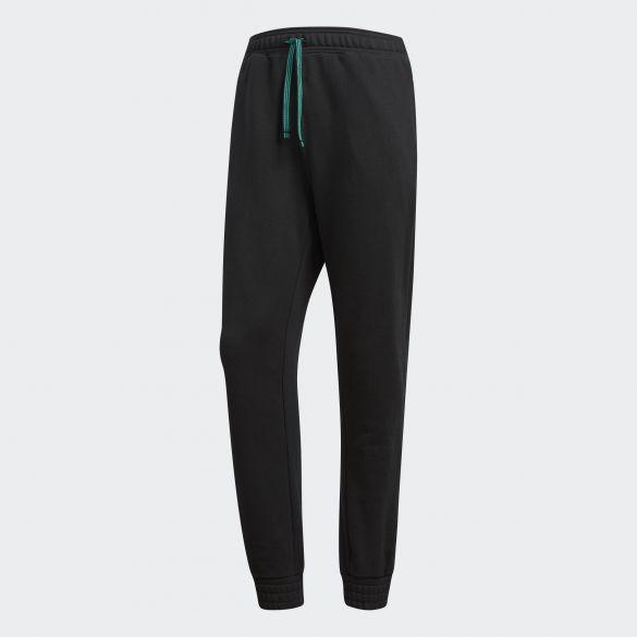 Мужские брюки Adidas EQT 18 CD6840
