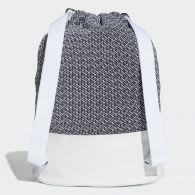 фото Спортивный рюкзак Adidas Knit Backpack CE0346