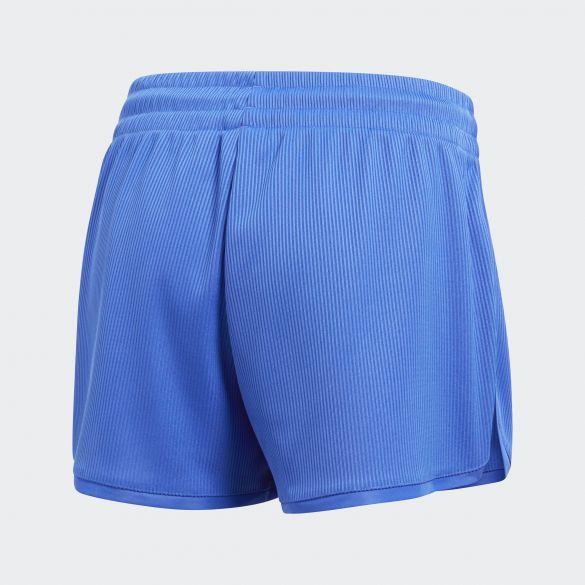 Женские шорты Adidas Originals Fsh L Short CE3712