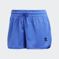 фото Женские шорты Adidas Originals Fsh L Short CE3712