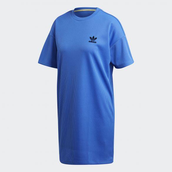 Женское платье Adidas Originals Fsh L Dress CE3724