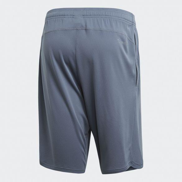 Мужские шорты Adidas 4 Krft Sho Chill CE4724