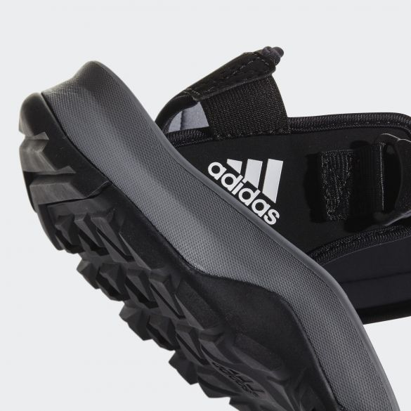 Сандалии Adidas Performance Cyprex Ultra Sandal II B44191