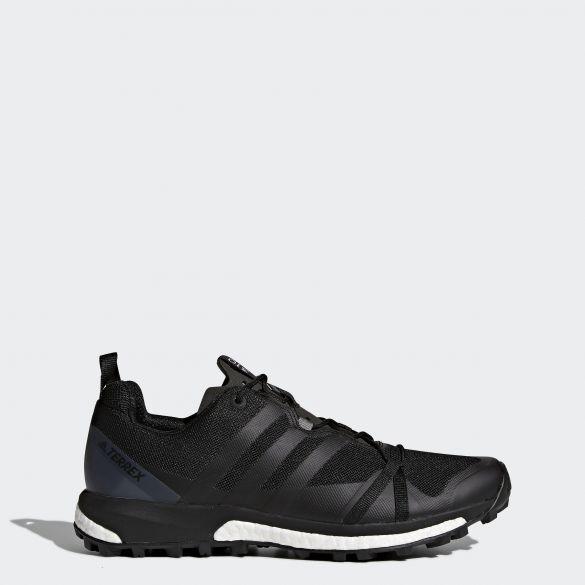 Мужские кроссовки Adidas Terrex Agravic BB0960