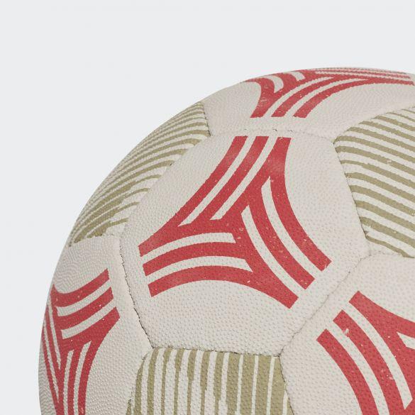 Футбольный мяч Adidas Tango Allround CE9980