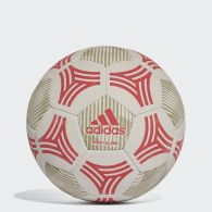 фото Футбольный мяч Adidas Tango Allround CE9980