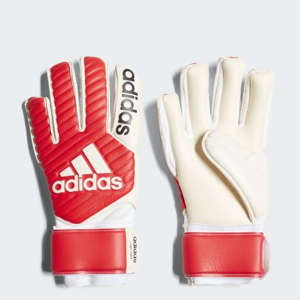 Вратарские перчатки Adidas Classic League CF0104