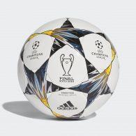 фото Футбольный мяч Adidas Finale Kiev Omb CF1203