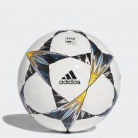 Футбольный мяч Adidas Finale Kiev Comp CF1205