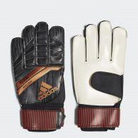 Перчатки вратарские Adidas Pre Replique CF1363