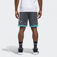 Шорты Adidas Sport Mesh CY8559