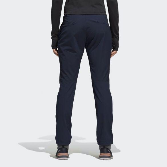Женские брюки Adidas Terrex Allseason CY9086