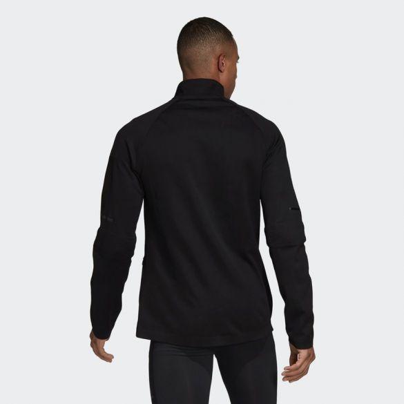 Мужская куртка для бега Adidas Phx Jacket M CZ2256