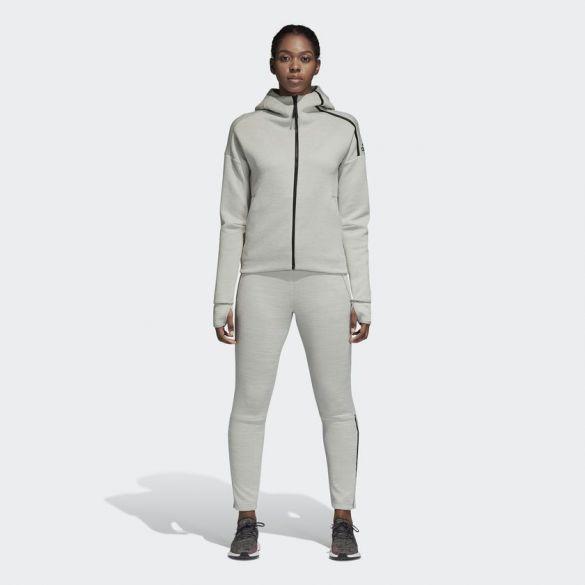 Женские брюки Adidas W Zne Pt CZ2828