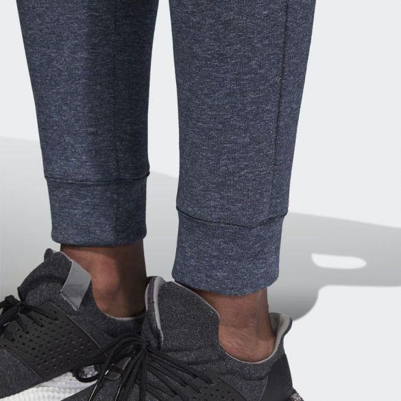 Женские брюки Adidas Id Stadium CZ8102