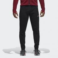 Мужские брюки Adidas Id Climaheat Stadium CY9882