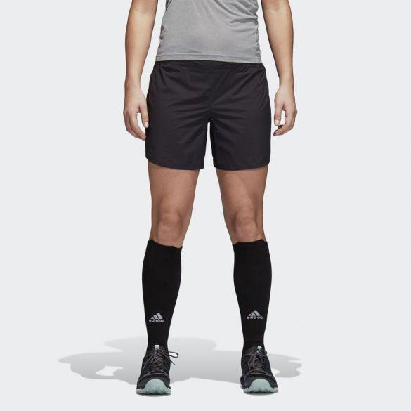 Женские шорты Adidas Terrex Agravic CZ0157