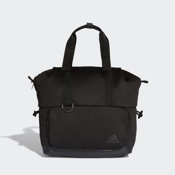 Сумка Adidas Favorite CZ5894