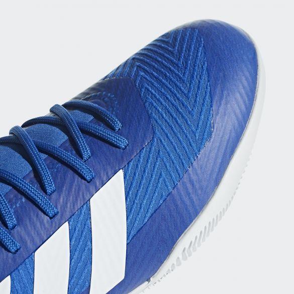 Копочки Adidas Nemeziz Tango 18.3 In DB2196
