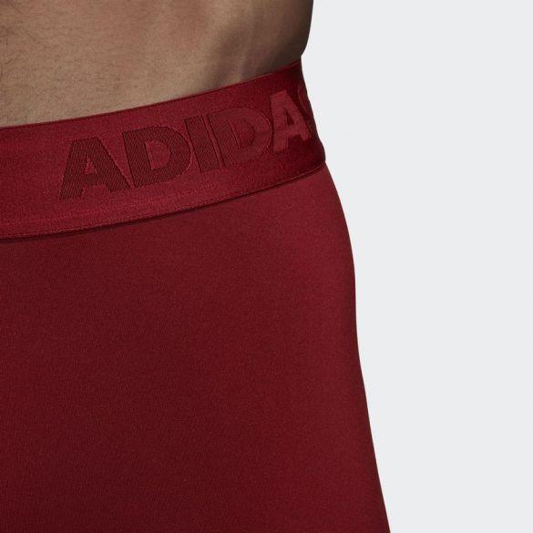 Мужские леггинсы Adidas Alphaskin Sport Climawarm CZ9139