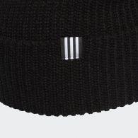Мужская шапка Adidas Originals Pompom D98942