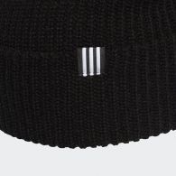 фото Мужская шапка Adidas Originals Pompom D98942