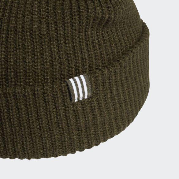 Шапка Adidas Originals Pompom D98943