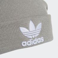 фото Шапка Adidas Originals Trefoil Logo DH4296