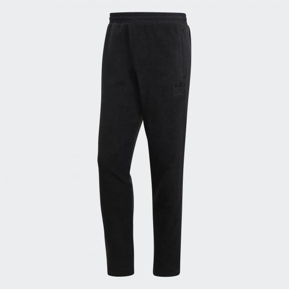 Мужские брюки Adidas Originals Fleece Track Pant EC3682