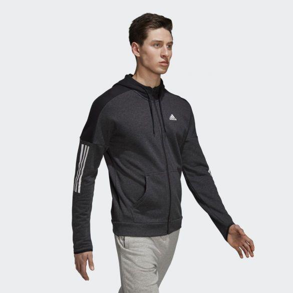 Мужской джемпер Adidas Sport Id DM2804