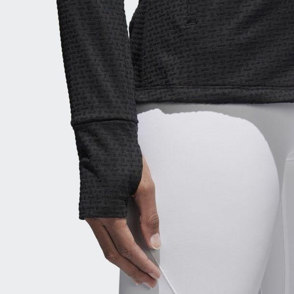 Женская куртка Adidas Climalite Transitional CF3776