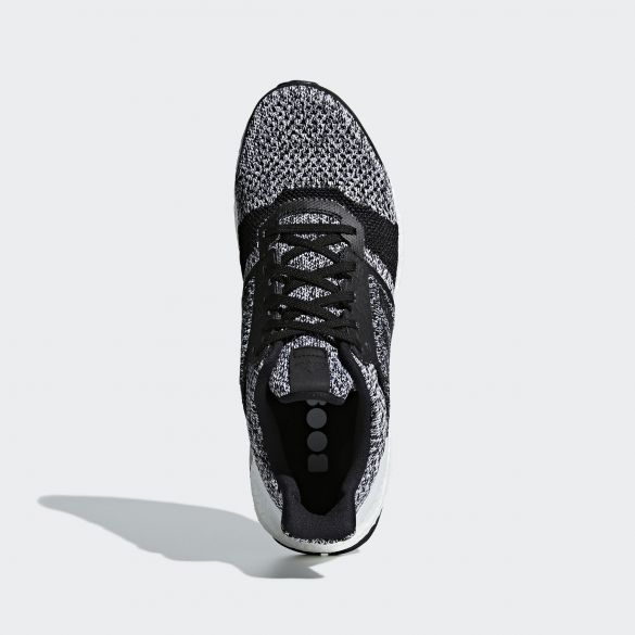 Мужские кроссовки Adidas UltraBoost St M CM8273