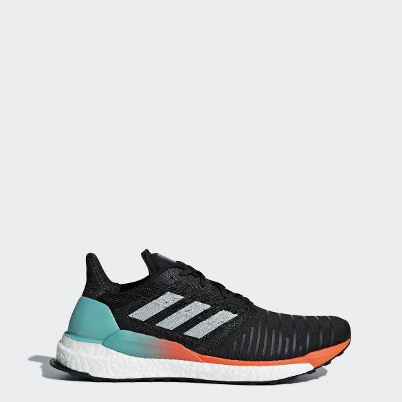 Мужские кроссовки Adidas Solar Boost M CQ3168