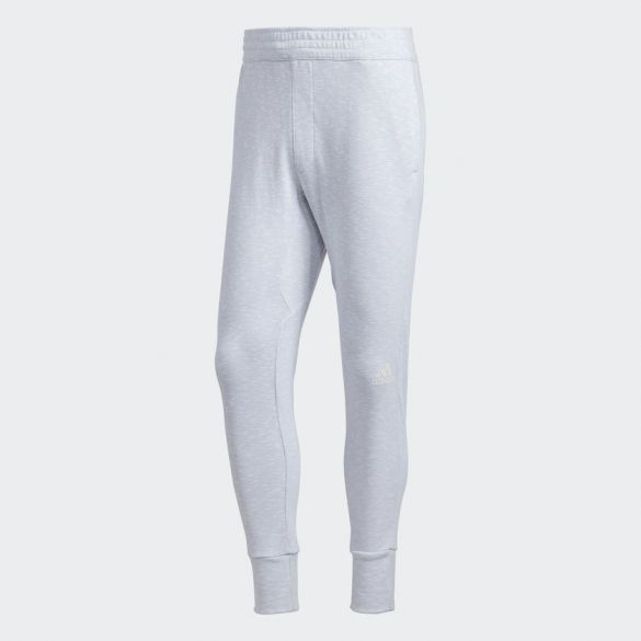 Мужские брюки Adidas Pickup CV6746