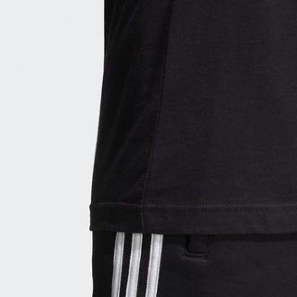 Футболка мужская Adidas Originals 3-Stripes CW1202