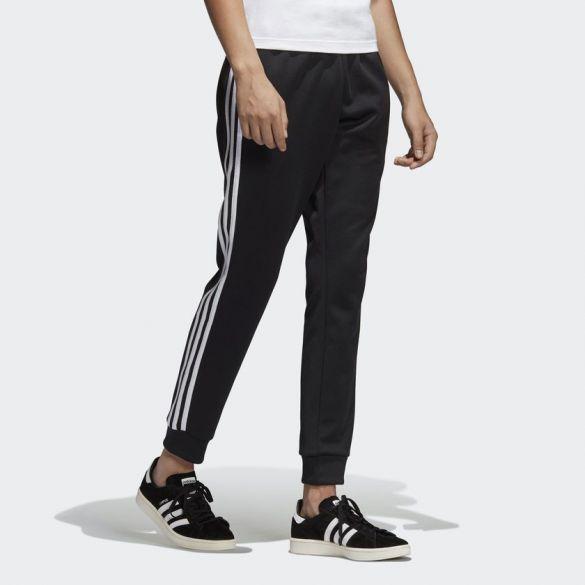 Мужские брюки Adidas Originals Sst CW1275