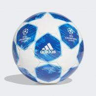 Футбольный мяч Adidas Finale 18 Competition CW4135