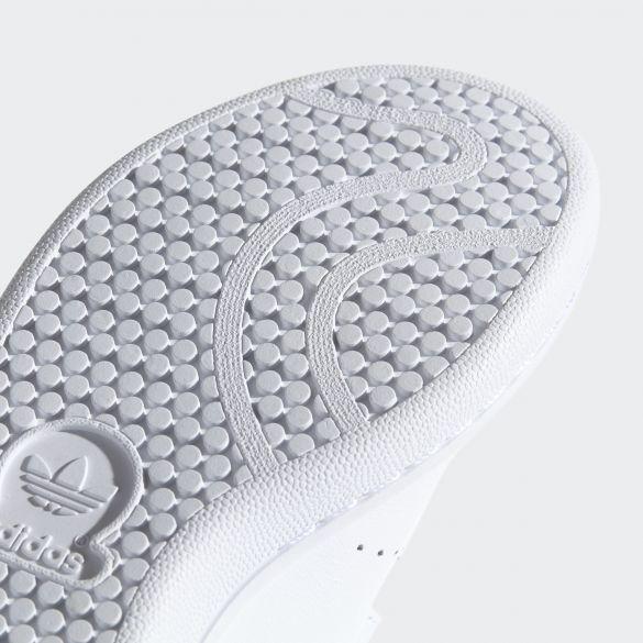 Детские кроссовки Adidas Originals Stan Smith Cf C M20607