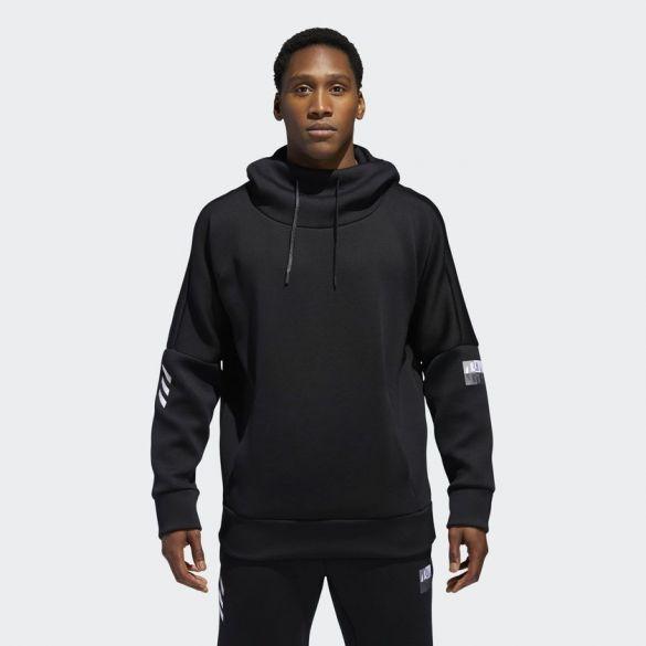 Мужская толстовка Adidas Harden CW6900