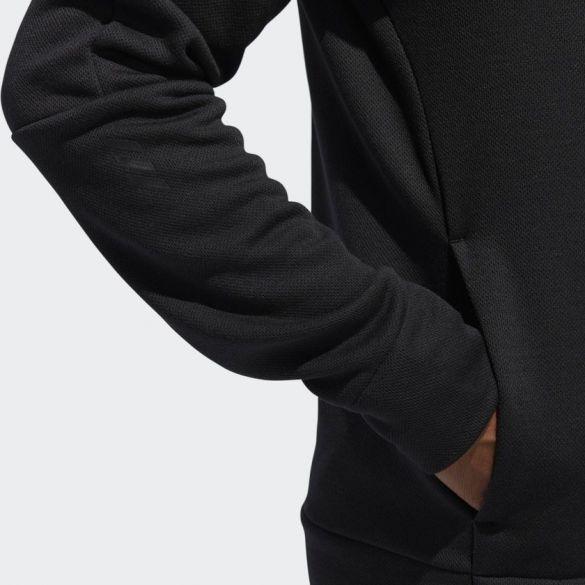 Мужская толстовка Adidas Harden Shooter CW6906