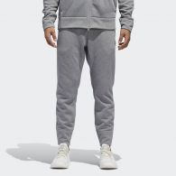 фото Мужские брюки Adidas Harden CW6911
